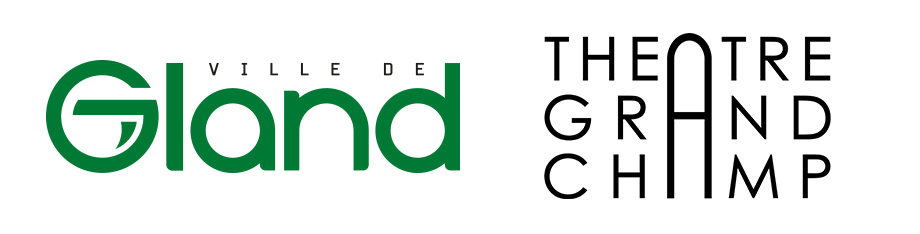 Site culturel de la Ville de Gland